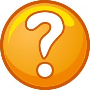 question_mark_clip_art_9044