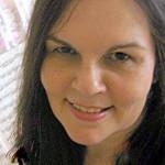 ElizabethCGorski